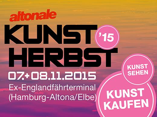 altonale-kunstherbst-2015-07+08-november