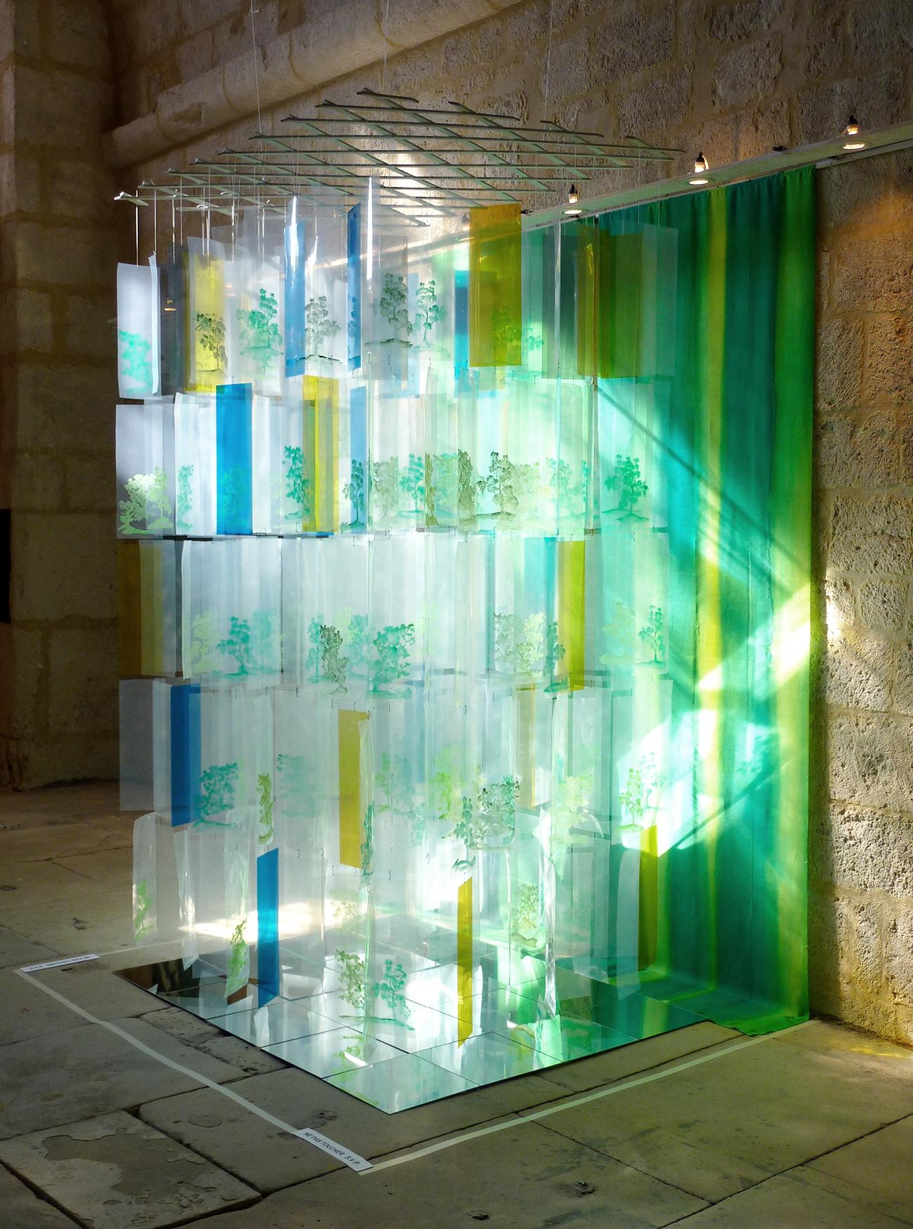 ulla-kern-installation-gaerten-konstruierte-natur-02