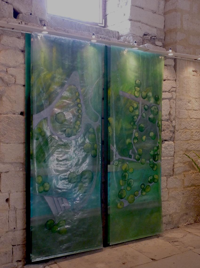 ulla-kern-installation-gaerten-konstruierte-natur-bild-03