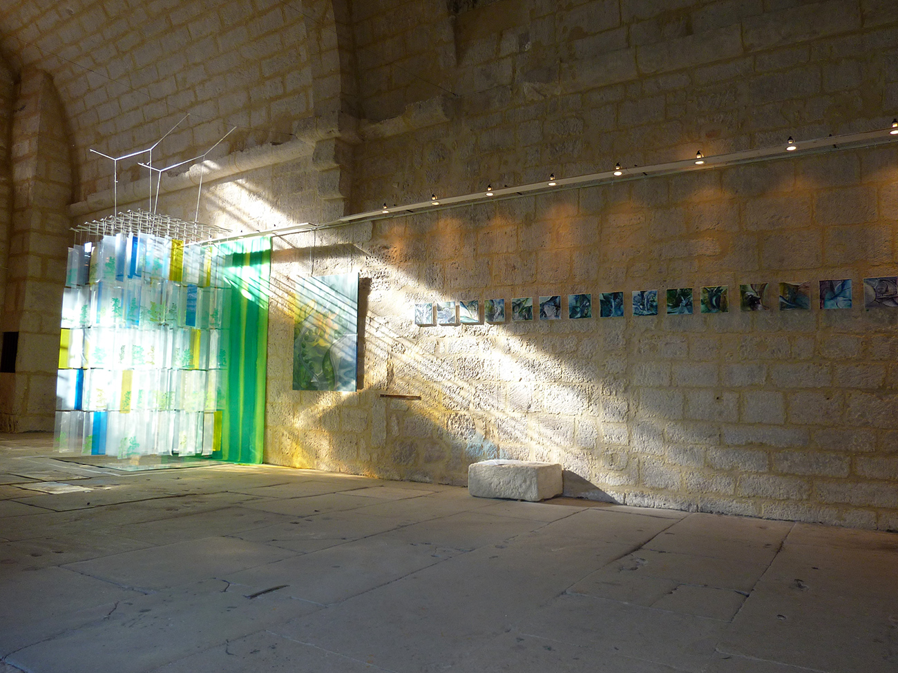ulla-kern-installation-gaerten-konstruierte-natur-raum-02