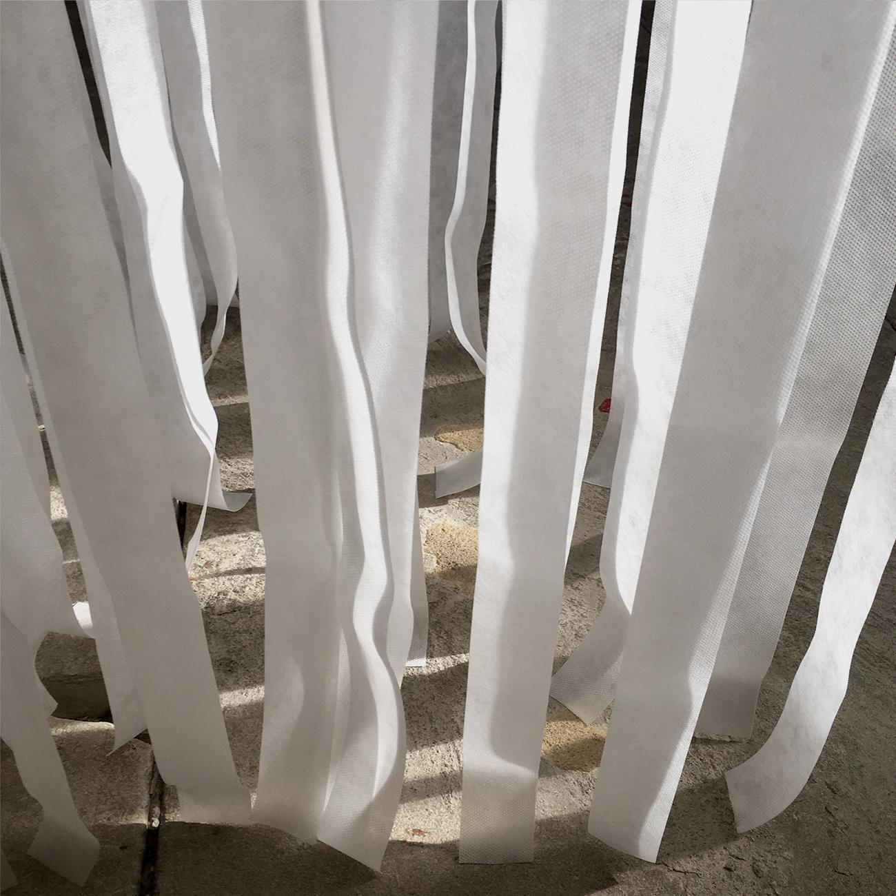 ulla-kern-installation-baender-04